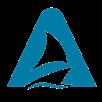 Artan Shipping
