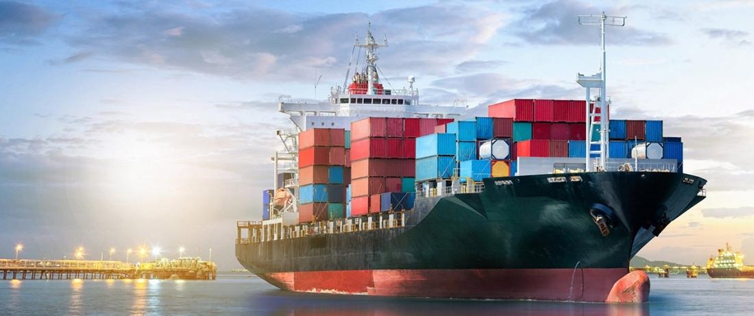 Cargo & Chartering