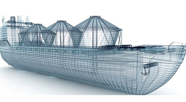 Naval Architecture & Marine Engineering